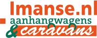 Imanse Aanhangwagens en Caravans