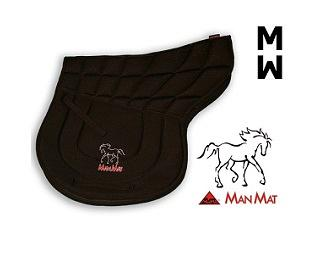 Manmat paardensport artikelen, kwaliteit tegen een scherpe prijs