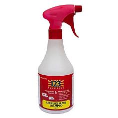 Clean gebruiksklare shampoo 0.65L