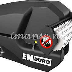 Enduro EM303 incl montage en accupakket 1