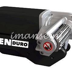 Enduro EM305smart incl montage en accupakket 1