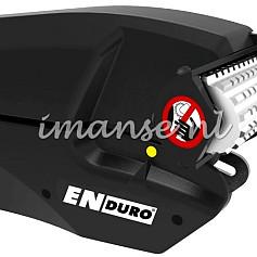 Enduro 303a+ Incl montage en accupakket 1