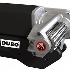 Enduro EM305 incl montage en accupakket 1
