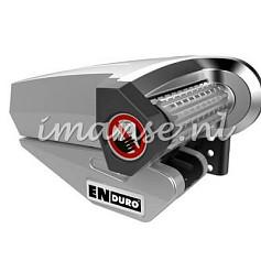 Enduro EM505 slimeline incl montage en accupakket 1