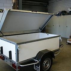 Twinark 175x100x60 (9909)