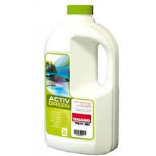 Thetford Active Green 2L