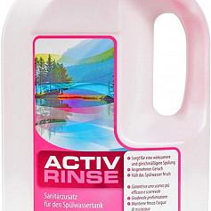 Thetford Active Rinse 2L