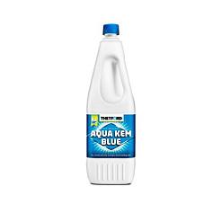 Thetford Aua kem blue 2 liter