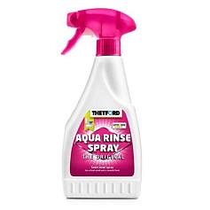 Thetford Aqua Rinze spray