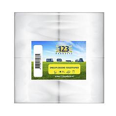 Toilet papier 4x250 vel