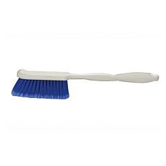 Handwasborstel PBT lange steel