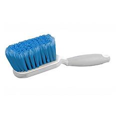 Handwasborstel PBT korte steel